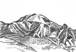 Mount Werner.jpg