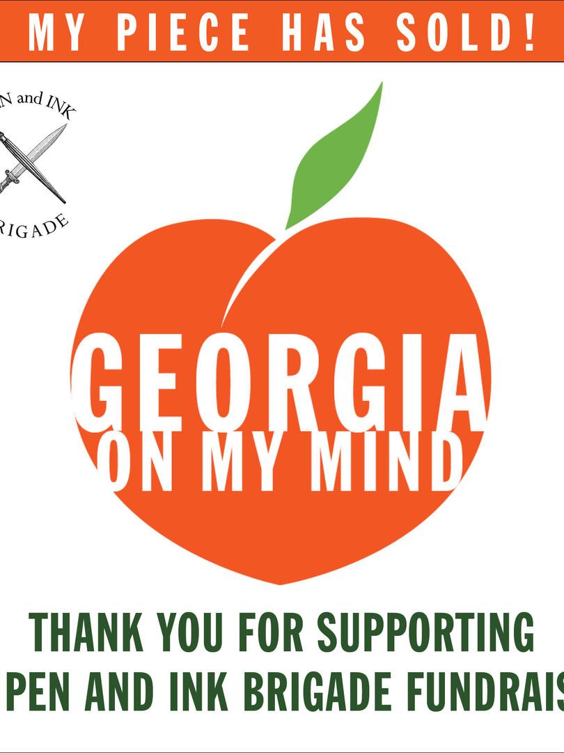 Georgia on my mind - SOLD.jpg
