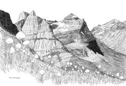 Lewis Range.jpg
