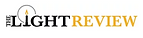 The Light Review Logo.png