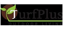 Turf Plus Management Logo.png