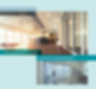 Frameworks-Door-Brochure-1.jpg