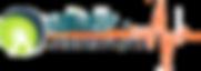 Aspyra-logo-dev-horizon-v1.png