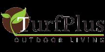 Turf Plus Management Logo_edited.png