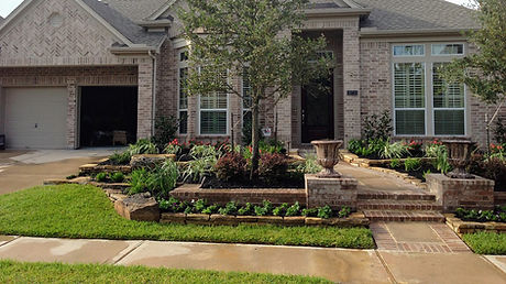 Cypress Landscaping Project.jpg