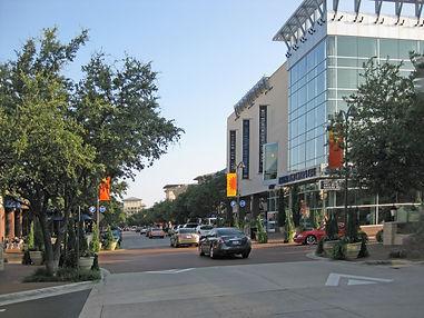 Legacy_town_center_plano.jpg
