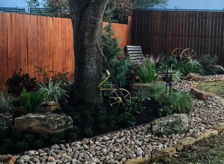 Style the fence to augment the beauty of your yards  More than just fencing  Everything is beau