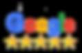 Google Testimonials