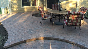LandscapeServices Cypress, Houston