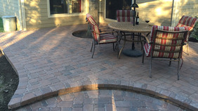 Landscape Services Cypress, Houston