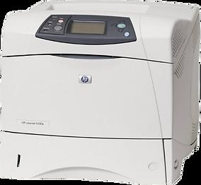 laserjetprinter.png