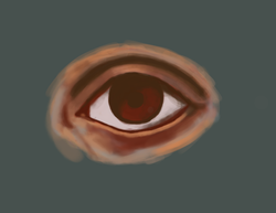 BackGround+Eye.png