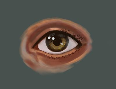EyeFinal.png