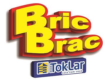 Logo Bric casada com toklar X.jpg