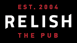 Relish the Pub
