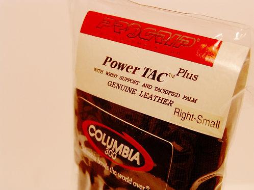 Columbia Power Tac Plus Glove