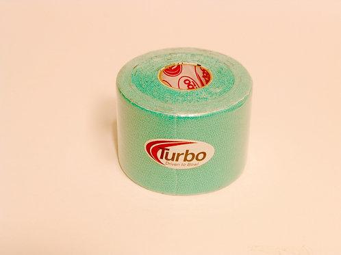 "Turbo tape 2"""