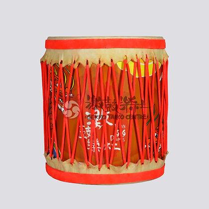 BGD UV Drum