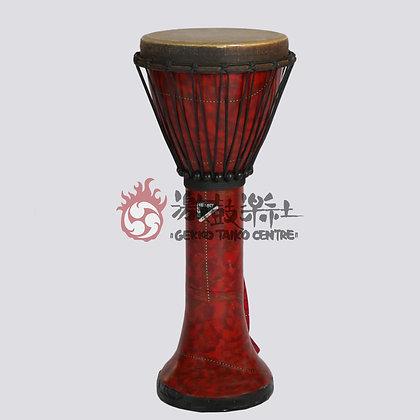 Klong Yaw (Red)