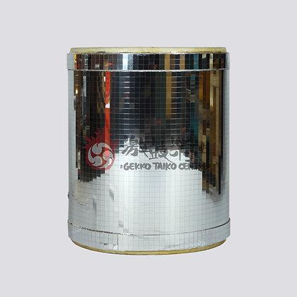 馬賽克鏡鼓 (50cm)