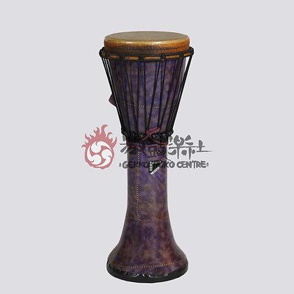 Klong Yaw (Purple)