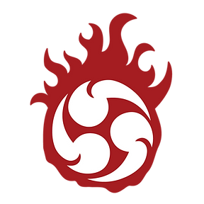 2020_GEKKO_Logo only.png