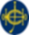 137px-HKJC_logo.svg.png