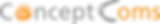 Conceptcoms_logo-016916.png