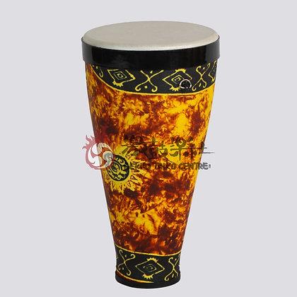 Stackable Drum (Yellow)