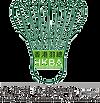 hkba-logo.png