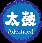 2020 WHATSAPP group logos_ADVANCED.png
