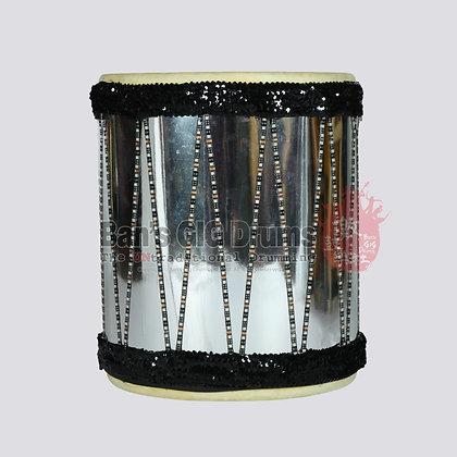 BGD LED Drum