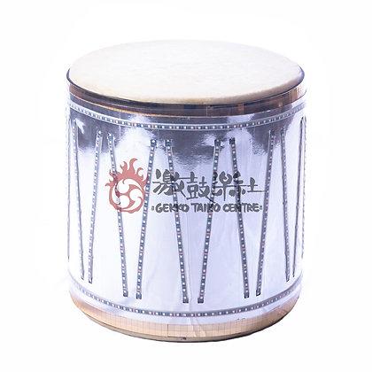 LED Drum