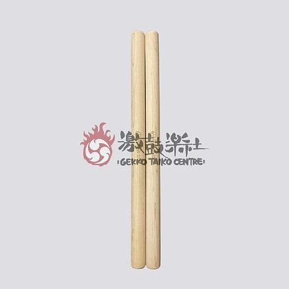 鼓棍 (36.5x2.25cm)