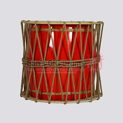 BGD Rope Drum