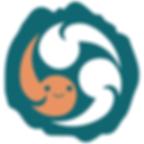 2020_GEKKIDS_Logo only.png