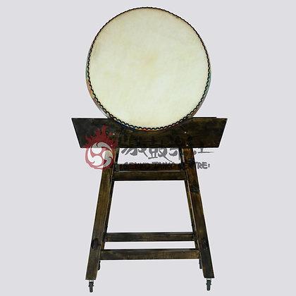 Korean Drum (90cm)