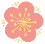 Graphic For Website (ver20200818)_Flower