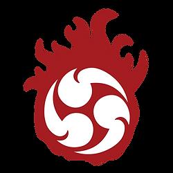 2020 Gekko New Logo_GEKKO_Logo only.png