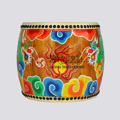 Korean Drum (60cm)