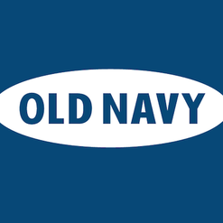 Old Navy Logo.png