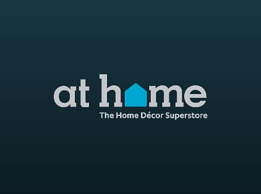At Home Logo.jpg