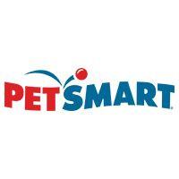 Petsmart Logo 2.jpg