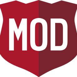 Mod Pizza.png