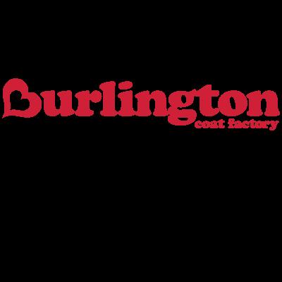 Burlington Logo.png