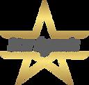 Star Awards Logo.png