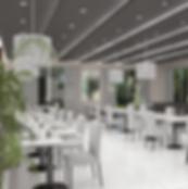 Taj_Cloubhouse_View2_Dining_v2.png
