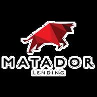 Matador%20Lending%20Logo_edited.png