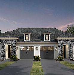 1500 sqft duplex rendering.jpg