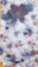 featured bag3.jpg